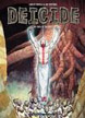 Deicide #1: Path of the Dead