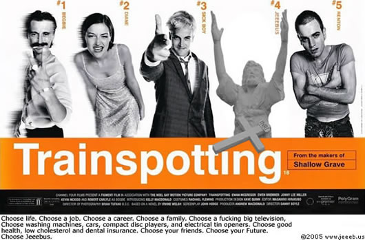 jeeebus24_trainspotting