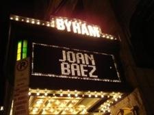 byham theatre, 3.5.09