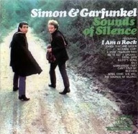 simon-nd-garfunkel