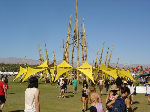 coachellascene1