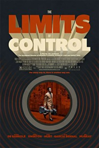 the_limits_of_control