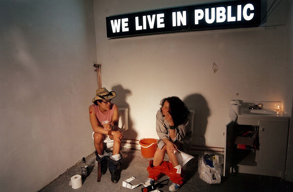 we_live_in_public_05