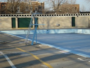 diving-board-small