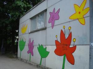 grafiiti-flowers-small