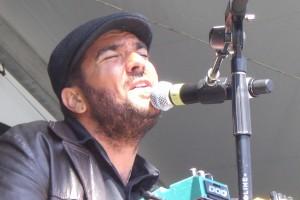 Nino Moschella