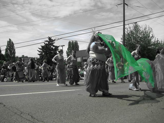 solstice-parade-09-0662