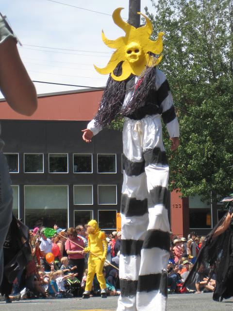 solstice-parade-09-0782