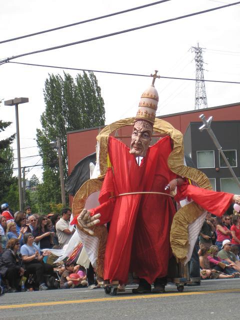 solstice-parade-09-1242