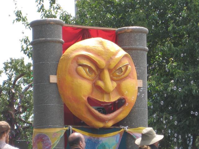 solstice-parade-09-1342