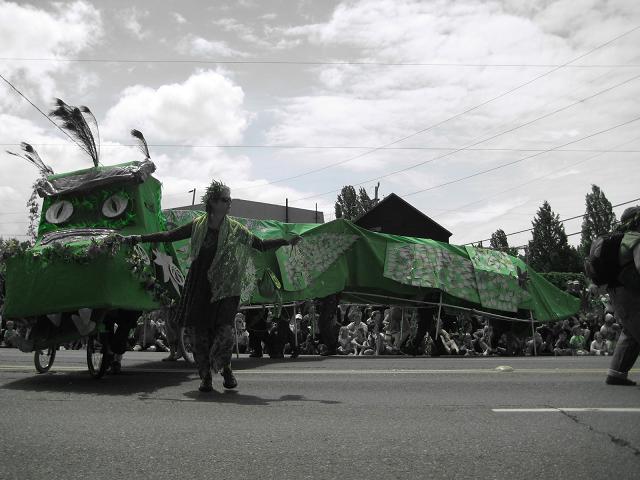 solstice-parade-09-1422