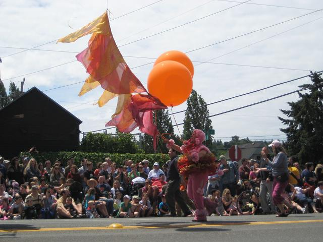 solstice-parade-09-1532