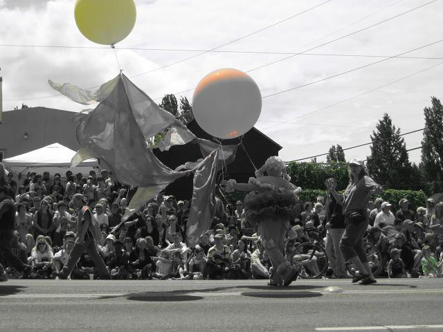 solstice-parade-09-1542