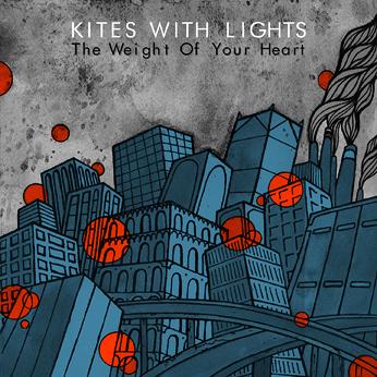 kiteswithlights-twoyhsm