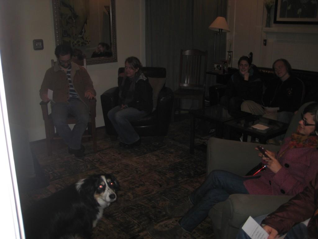 couchfest-hawks-katie-006