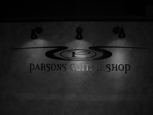 parsons-guitars-0042