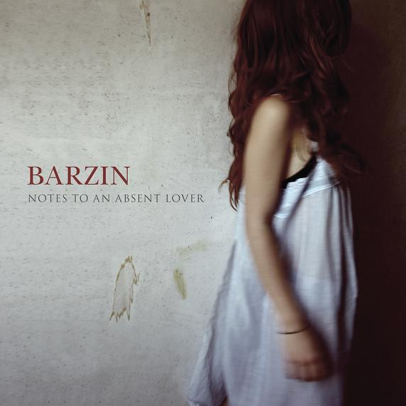 barzin-notestoanabsentlover_cd