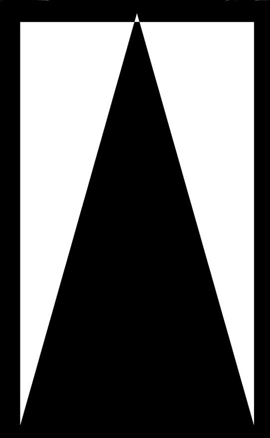 asiwyfa