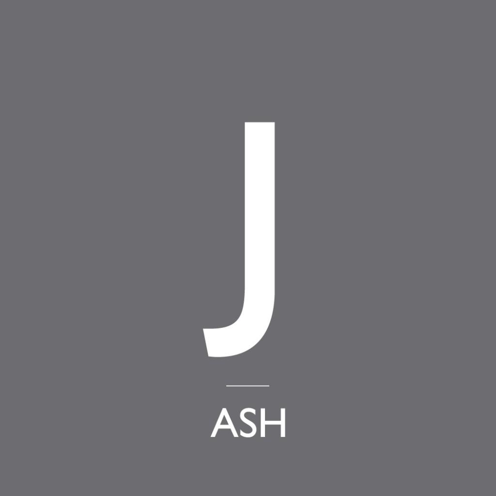 j_command