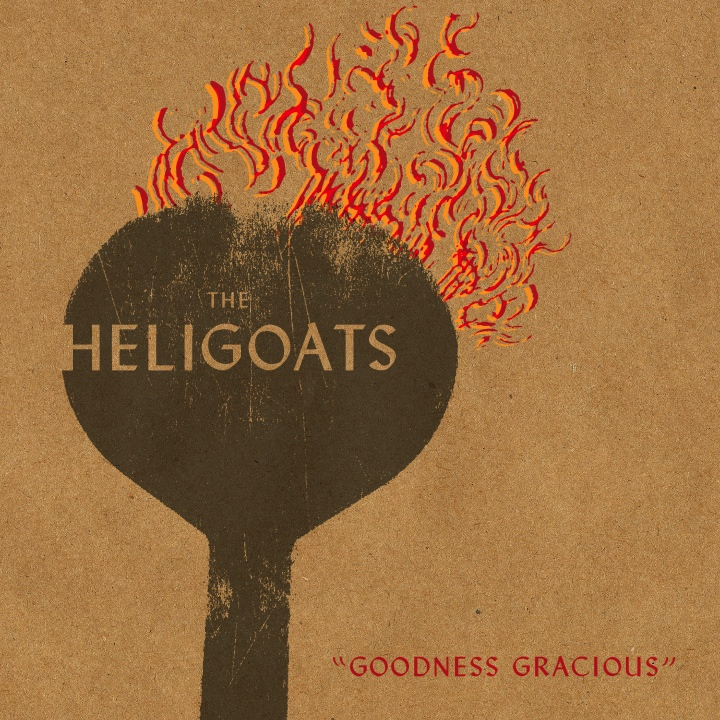 the-heligoats2