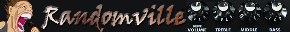 Randomville